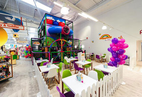 manchester_soft_play