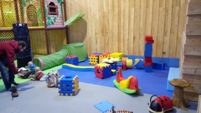 park-soft-play-baby