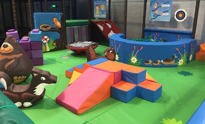Toddler-Area-Soft-Play.jpg